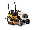 Tractoras model HDS 5264