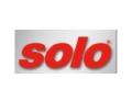 Motofierastrau Solo 642-38