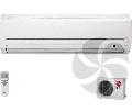 Aer conditionat LG K09AH 9000 Btu/h