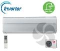 Aer conditionat LG 9000 S09AA Btu Klebio Inverter