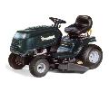 Tractoras de tuns iarba  MTD BL 135/96 T