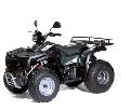 Tractoras MTD Quad Utility 180