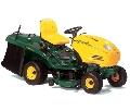 Tractoras de tuns iarba HN 5220 K