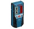 Receptor laser Bosch LR 2  Professional