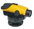 Nivela optica PAL 26 D CST Berger