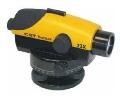 Nivela optica PAL 22 D CST Berger