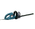 Foarfeca gard viu Makita UH4860