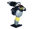 Mai compactor Bomag Partner BT65/4