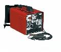 Transformator sudura Telwin Partner NORDICA4.181