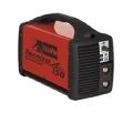 Invertor sudura Partner TECNICA150