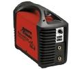 Invertor sudura Partner TECNICA164