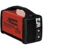 Invertor sudura Partner TECNICA170