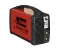 Invertor sudura Partner TECHNOLOGY175HD