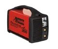 Invertor sudura Partner TECNICA200