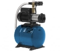 Hidrofor Grundfos HIDRO 1 CH 4-50 R 24/ 220V