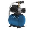 Hidrofor Grundfos HIDRO 1 CH 4-50 R 50/220 V