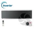 Aer conditionat LG CC09AWR 9000 Btu Miror Inverter
