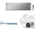 Aer conditionat LG Maestro 9000 Btu SuperINVERTER