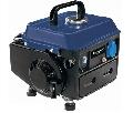 Generator Einhell BT-PG 850