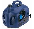 Generator Einhell BT-PG 750