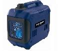 Generator insonorizat Einhell BT-PG 900