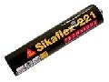 Sikaflex 221 - 300ml (alb,gri,negru)