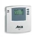 Controller solar STECA TR301