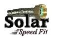 Teava inox 16 flexibila neizolata pt panouri solare