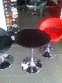 Masute bar HC170