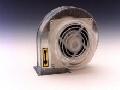 Ventilator radial KORA 120/55