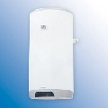 Boiler termo-electric de perete Drazice OKC125