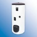 Boiler stativ DZD OKCE300 NTRR/2.2 kW