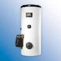 Boiler stativ DZD OKC 300 NTRR/SOLAR SET