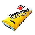 adezi polistiren Duocontact