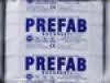 BCA Prefab