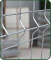 Panouri Gard Bordurat Zincat 900x2500