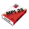 Tencuială Baumit MPI 25