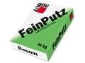 Baumit FeinPutz - Tencuială fină albă de interior