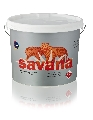 Savana Teflon 15 L