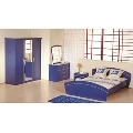 Dormitor adulti DC06