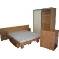 Dormitor Master