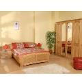 Dormitor Constanta