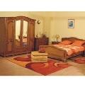 Dormitor Lucie