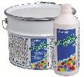 Rasina epoxidica fluida parchet Primer MF EC Plus