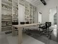 Biblioteca 006