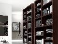 Biblioteca 007