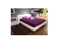 Dormitor 024