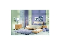 Dormitor 025