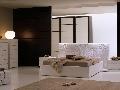 Dormitor 028
