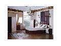 Dormitor 029